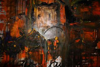 Peinture-1