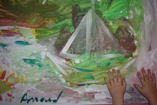 Peinture-4
