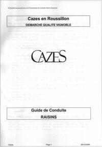 Cazes1