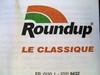 Logo_roundup